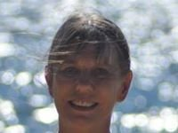 Carolyn Pascoe