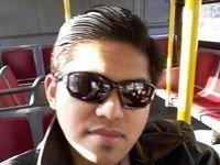 Gideon Raio Gabaldon