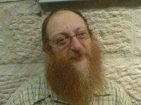 Yonasan Beitz