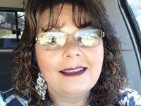 Becky Whitehurst Ferrell