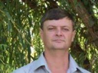 Alexandr Narenkov
