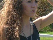 Lauren Schoonover