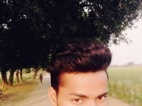 Krn Singh