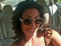 Susan Migliori