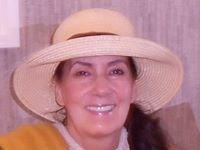 Illariangella Ahavah Vieira