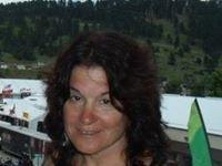 Paulette DiMartino