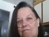 Barbara Folsom