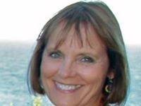 Rosemary Conlon