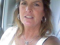 Vicki Rousselot