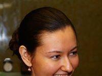 Olga Kovshanova