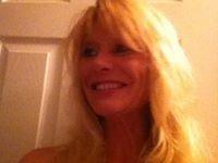 Wendy Bartch