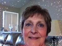 Diane Dale Lamb