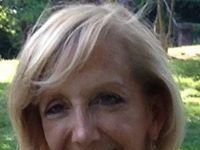 Phyllis Nichols
