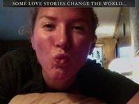 Willow Leslie Stangler