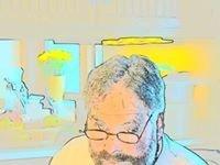 Jeffrey Groethe