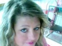 Vanessa J Simmons