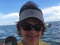 Anita Outwater Feldhusen
