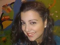 Niki Lia