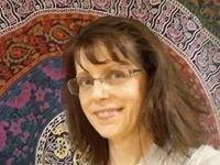 Debbie Pallone