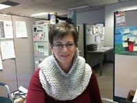 Michele L Warch-Instructor