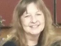 Diane Marie Dillingham