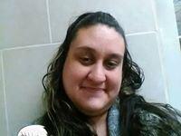 Elybeth Baez