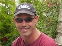 Bill Fraser