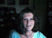 Shirley Lee S.