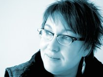Shelley Lennox