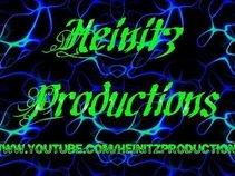 Heinitz Productions