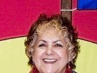 Sadie Lukan