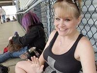 Angie Bowman-Fette