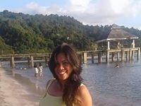Nanette Duarte