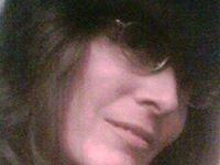 Janet Thayer Creedon