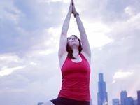 Atha Ohm Yoga
