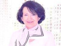 Vera Mueller