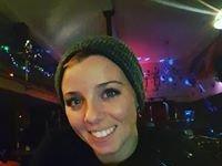 Meagan Mather