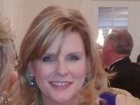 Kristina Horn Jones
