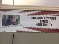 Brandon Edwards
