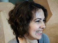 Ana Paula Figueiredo