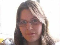 Melissa Veronika