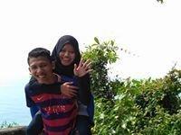 Dimas Fauzan