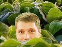 Luka Žvar