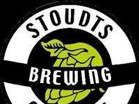 Stoudt Brewing