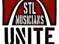 St Louis Musicians Unite