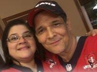 Tracy Ann Cavazos Garcia