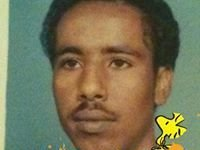Abdullahi Arif