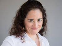 Michelle Chesney