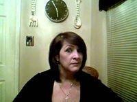 Deborah Rangermom