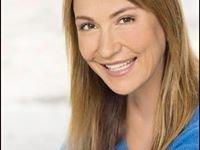 Jennifer Elderman Sanz